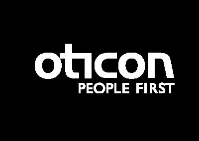 oticon-logo-1000x744