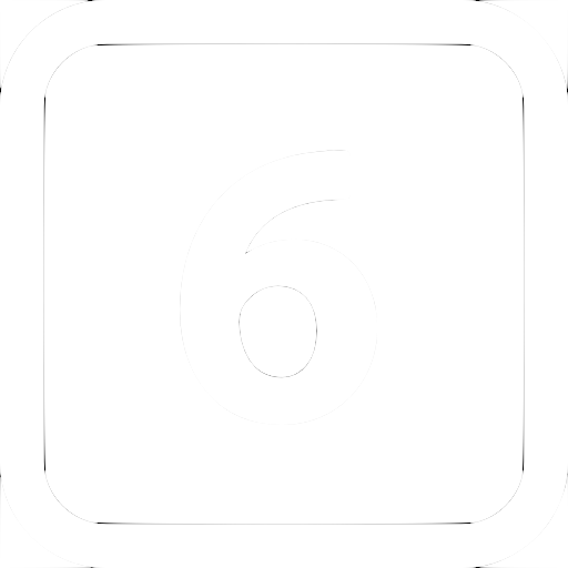 6 Monatslinsen bei Pohland Optik