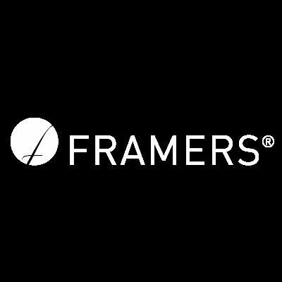 Logo von Framers Berlin