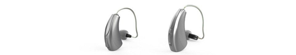 Telefunken TF9-2PLUS – Innovative Hörsysteme, die Sie perfekt begleiten